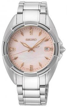 Zegarek  Seiko SKK725P1