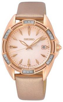 Zegarek  Seiko SKK726P1