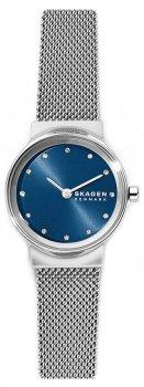 Zegarek  Skagen SKW2920