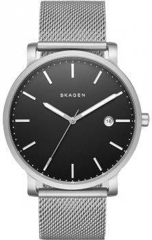 Zegarek  Skagen SKW6314