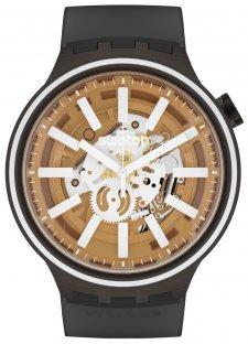 Zegarek  Swatch SO27B114
