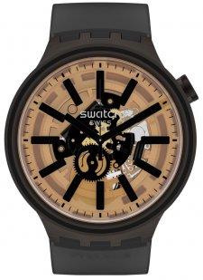 Zegarek  Swatch SO27B115