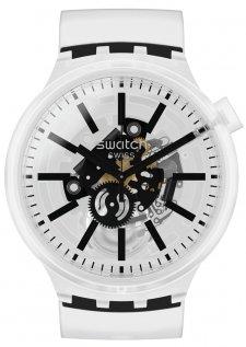 Zegarek  Swatch SO27E101
