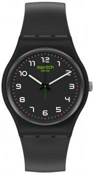 Zegarek  Swatch SO28B100