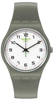 Zegarek  Swatch SO28G101