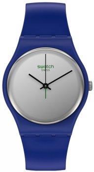 Zegarek  Swatch SO28N100