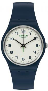 Zegarek  Swatch SO28N101
