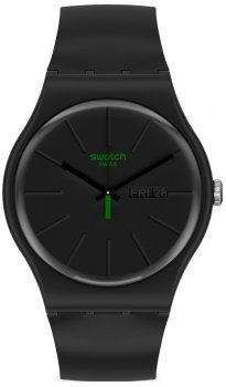 Zegarek  Swatch SO29B700