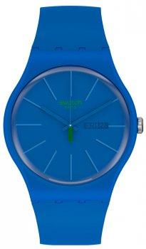 Zegarek  Swatch SO29N700