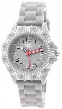 Zegarek  Knock Nocky SP3869808
