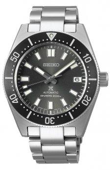 Zegarek  Seiko SPB143J1