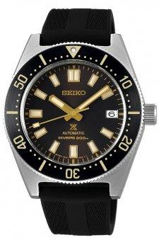 Zegarek  Seiko SPB147J1