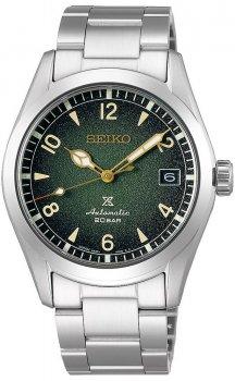 Zegarek  Seiko SPB155J1