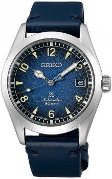 Zegarek  Seiko SPB157J1