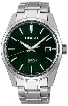 Zegarek  Seiko SPB169J1