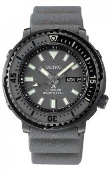 Zegarek  Seiko SRPE31K1