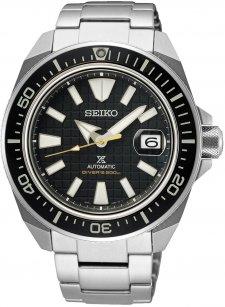 Zegarek  Seiko SRPE35K1