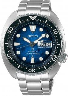 Zegarek  Seiko SRPE39K1