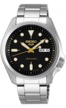 Zegarek  Seiko SRPE57K1
