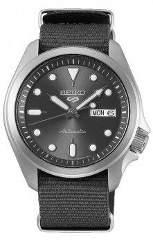Zegarek  Seiko SRPE61K1