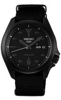 Zegarek  Seiko SRPE69K1
