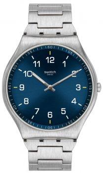 Zegarek  Swatch SS07S106G