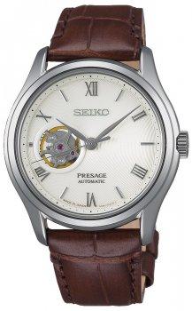 Zegarek  Seiko SSA413J1