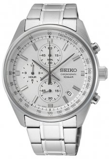 Zegarek  Seiko SSB375P1