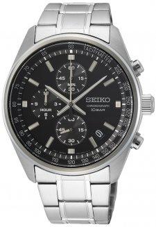 Zegarek  Seiko SSB379P1
