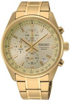 Zegarek  Seiko SSB382P1
