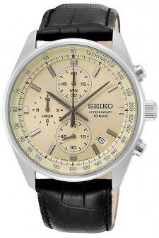 Zegarek  Seiko SSB383P1