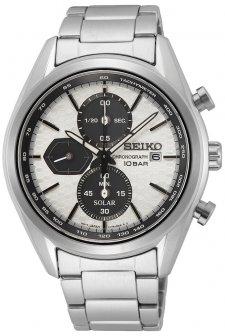Zegarek  Seiko SSC769P1
