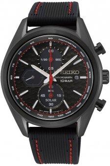 Zegarek  Seiko SSC777P1