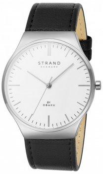 zegarek Strand S717GXCWRB