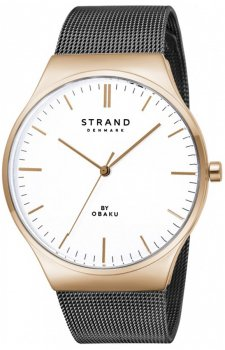 zegarek Strand S717LXVWMB