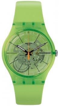 Zegarek  Swatch SUOG118