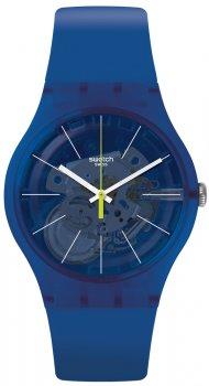 Zegarek  Swatch SUON142