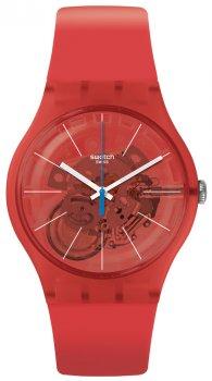 Zegarek  Swatch SUOO105