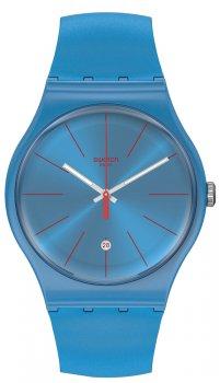 Zegarek  Swatch SUOS401