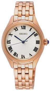 Zegarek  Seiko SUR332P1