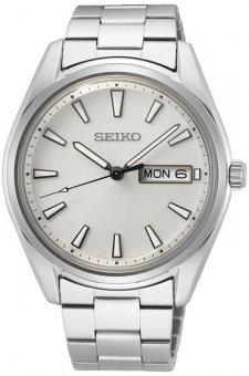 Zegarek  Seiko SUR339P1