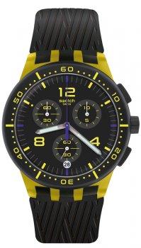 Zegarek  Swatch SUSJ403