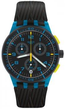 Zegarek  Swatch SUSS402