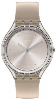 Zegarek  Swatch SVOK109