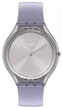 Zegarek  Swatch SVOK110