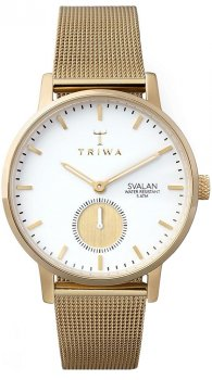 Triwa SVST105-MS121313