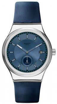 Zegarek  Swatch SY23S403