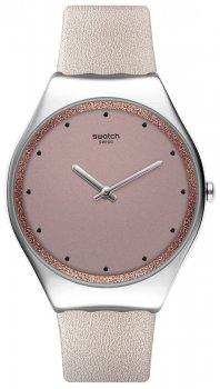 Zegarek  Swatch SYXS128