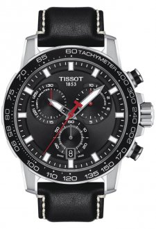 Zegarek  Tissot T125.617.16.051.00