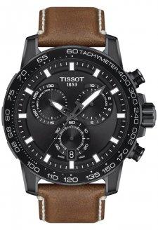Zegarek  Tissot T125.617.36.051.01